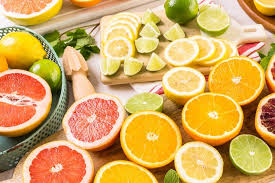 Všetko, čo som sa dozvedel o vitamíne C